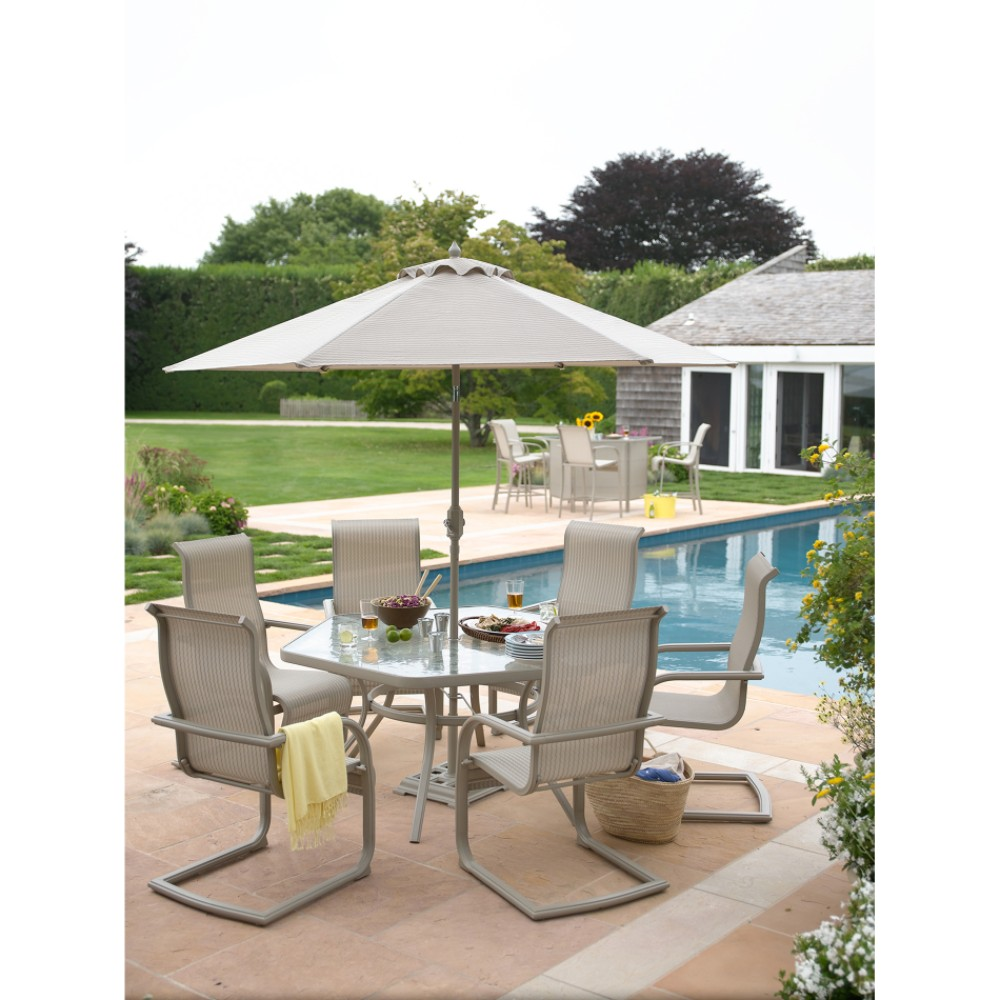 Kmart Patio Set