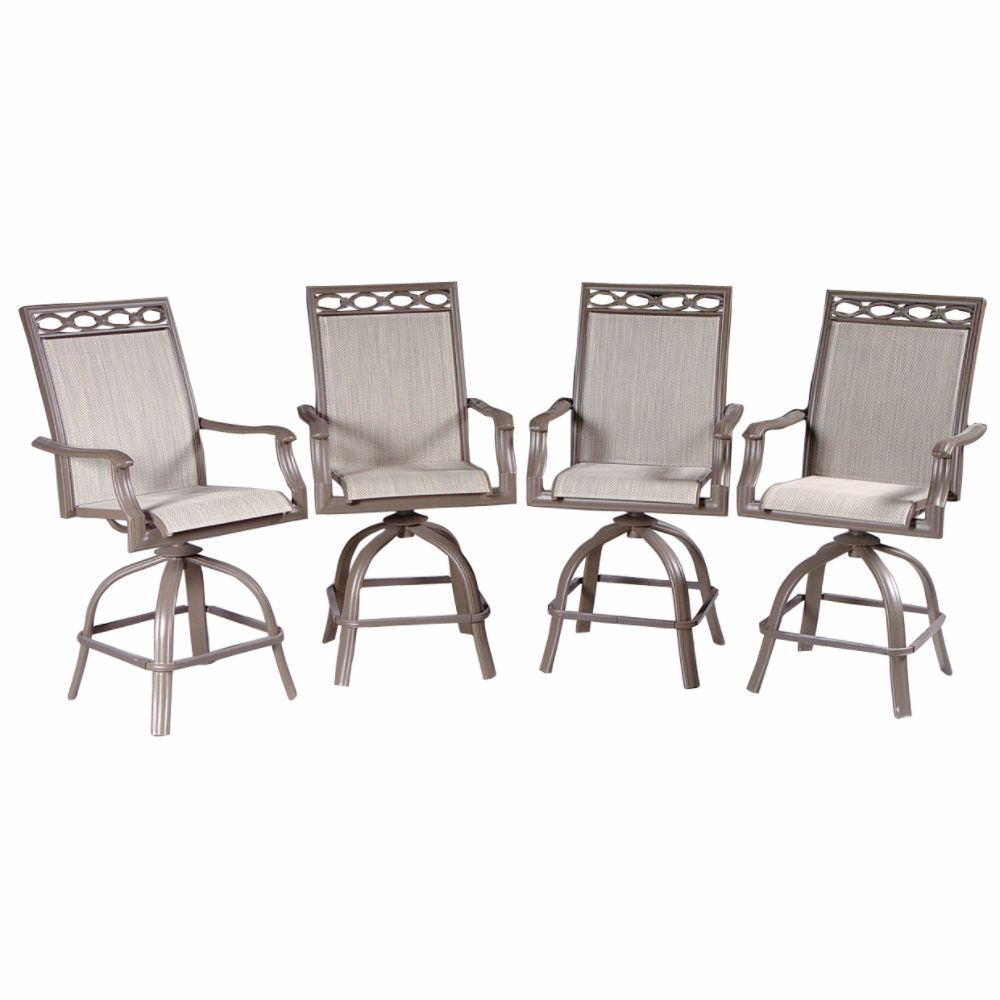 Stoolstables Martha Stewart Kmart Outdoor Patio Furniture