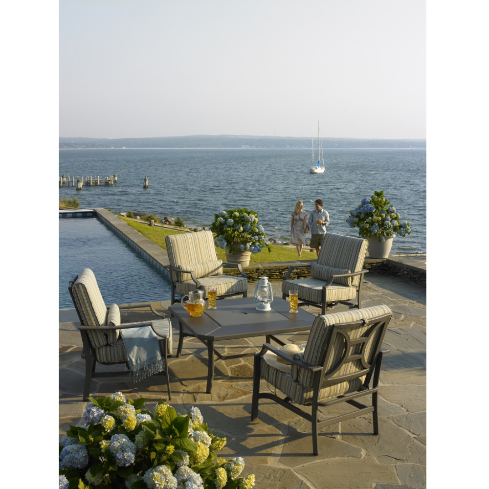 Fire Pits by Martha Stewart from Kmart Outdoor Patio Furniture