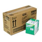 Procter & Gamble Swiffer Dry Refill Cloths