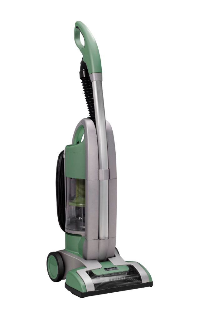 Product in addition 251437985895 additionally 310345942325 moreover 310417780679 additionally P 02031069000P. on kenmore hepa vacuum