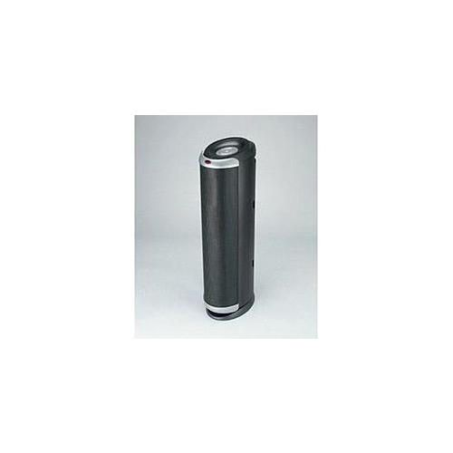 Bionaire Permanent Air Cleaner